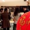 Proceso Participativo Año Nuevo Chino 2017