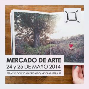 CARTEL-mercado-arte-mayo-2014