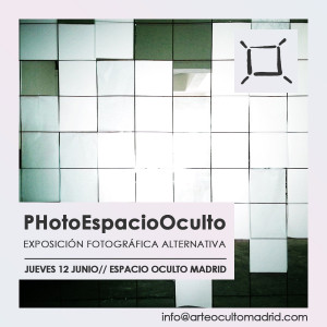 PHotoEspacioOculto