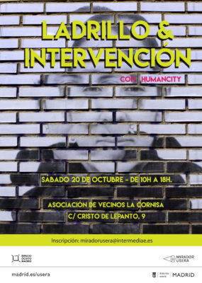 cartel_ladrillo-intervencion(1)